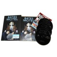 Wholesale Children'S Dvd Box Sets Bates Motel Season 5 Preview DVD Edition Collection from china suppliers