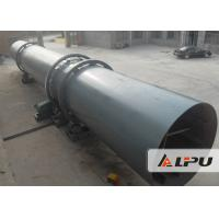 Wholesale Stainless Steel Drum Bentonite Rotary Dryer in Metallurgy Chemical And Cement Industry from china suppliers
