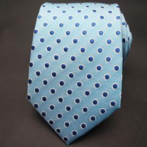 China Wholesale silk ties 100% silk woven silk necktie on sale