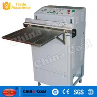Buy cheap Hot Sales Product DZ-600W External Horizontal Vacuum Packing And Sealing Machine from wholesalers