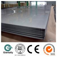 Wholesale Professional Aluminum Sheet Manufacturer with almost 1000 Kinds of Prodcuts in Stock from china suppliers