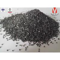 Buy cheap Black silicon carbide for abrasiv es from wholesalers