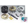 Buy cheap Nachi Pump PVD2B-34 from wholesalers