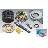 Buy cheap Nachi Pump PVD2B-42 from wholesalers