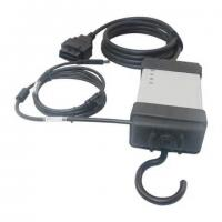 Quality Volvo Vida 2012a Dice Diagnostic Tool Automotive Multi-Language for sale