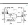 Buy cheap AD7663ASTZ ADI NEW and ORIGIONAL 17+ QFP (16-Bit Bipolar 250 kSPS PulSAR® CMOS ADC) from wholesalers