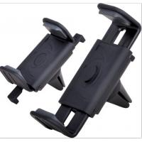 Wholesale Long Legs Vent Mount Cell Phone Holder Easy Touch Stable Smooth from china suppliers
