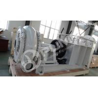Wholesale Heavy Duty Sand Suction Dredge Pump from china suppliers