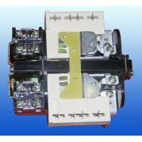 Wholesale GB/T14048.1 & GB14048.4 Standards CZ0-250 - 1500 contactor / DC Contactor CZ0-150/10 from china suppliers