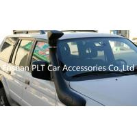 Wholesale snorkel for Toyota 200 series Landcruiser from china suppliers