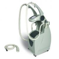 Wholesale RF BODY contouring vacuum/cavitation beauty equipment from china suppliers