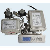 Wholesale Bath controller box + controller display panel ,SPA contoller AHC-25 from china suppliers