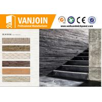 Wholesale Flexible Clay Interior and Exterior Decorative Cheap Stacked Stone Wall Tiles from china suppliers