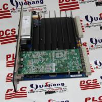 Wholesale Lauer PCS095.m-Wolf from china suppliers