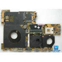 Wholesale Asus A8S A8SC 08G28AS0020Q PM965 Motherboard from china suppliers
