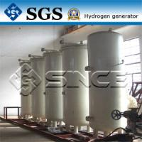 Wholesale Stainless Steel Industrial Hydrogen Generators BV / SGS / CCS / ISO Approval from china suppliers