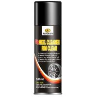 Wholesale Wheel and Rim Cleaner from china suppliers