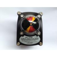 Latest Open Limit Switch Buy Open Limit Switch