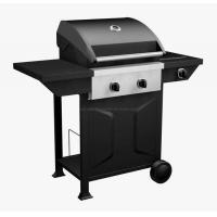 Wholesale BBQ Gas Grill (JXG3802C) from china suppliers