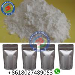 Wholesale Bodybuilding Female Steroids Anastrozole / Arimidex Anti-Estrogen steroids powder from china suppliers