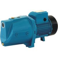 Wholesale SUNWARD 0.75kW Jet Water Pump from china suppliers