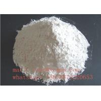 Wholesale BP / USP / EP Antiestrogen Tamoxifen Citrate SERMs Steroids Nolvadex CAS 54965-24-1 from china suppliers