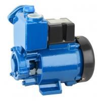Wholesale Small Self Priming Water Pump GP-200 0.32HP For Household Area from china suppliers