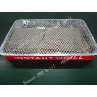 Wholesale Lotus Grill type portable charcoal BBQ Grill from china suppliers
