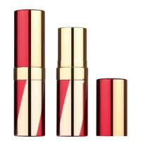Wholesale Aluminium lipstick case, aluminium lipstick container,lipstick tube from china suppliers