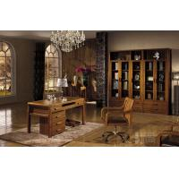 Wholesale Home furniture study room reading room furniture set from china suppliers