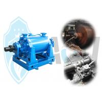 Wholesale Safety Operating Multistage Horizontal Centrifugal Pump For Oil Water Delivering from china suppliers