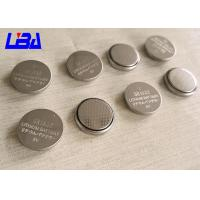 Wholesale Games Lithium Manganese CR1632 Button Battery Green Power For Camera from china suppliers