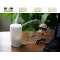 Wholesale USB Aroma Diffuser from china suppliers