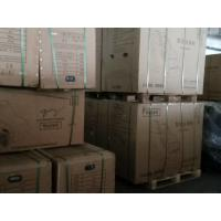 Wholesale Bonded Warehousing Service for Consoliation LCL from china suppliers