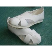 Wholesale Anti Static Shoes from china suppliers