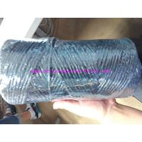Wholesale UV Treated Polypropylene Straw Twine Packing Rope For Square Hay Baler from china suppliers