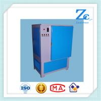 Buy cheap A124 Asphalt high temperature specimen curing box from wholesalers