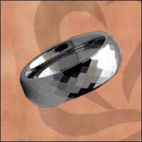 Wholesale Tungsten Carbide Ring from china suppliers