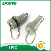 Wholesale Supplier direct petrochemical industry 3wire non-sparking connector from china suppliers