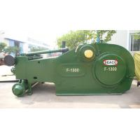 Kangdi Machinery Equipment Co., Ltd