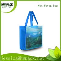 Wholesale muti wall tote bag from china suppliers