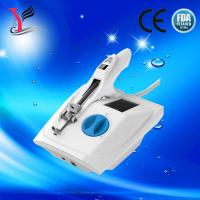 Wholesale New Arrival Mesotherapy Injection Gun, Skin Care Mesogun Machine, mesogun from china suppliers