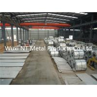 Wholesale EN DIN BS 309/310 Hot Rolled Steel Sheet Stainless Steel 0Cr23Ni13 Thickness 3-10mm from china suppliers