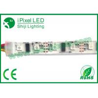 Wholesale Dream Color 48leds / m RGB Flexible LED Strip Light LPD8806 for DJ / Night Club and Disco from china suppliers