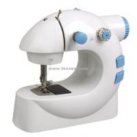 Wholesale Mini Sewing Machine FX-DC6V Series from china suppliers