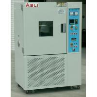 Wholesale SAT-45 Air Ventilation Aging Test Chamber from china suppliers