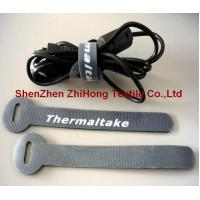 Wholesale Various-sized guaranteed quality back to back ultra thin nylon fastener from china suppliers