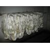 Buy cheap China Wholesale Raw Silk Fabric 100% Mulberry Spun Silk Yarn/100%silk yarn for fabric from wholesalers
