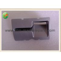 Wholesale Wincor Nixdorf 2100XE Silver Safety Anti Skimmer USed In ATM Card Reader from china suppliers
