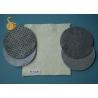 Buy cheap Non Woven Felt Anti-Slip PVC Dot Coated Carpet Base Non Woven Material from wholesalers